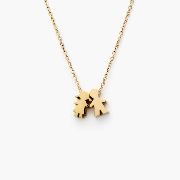 collar-acero-inoxidable-161-oro