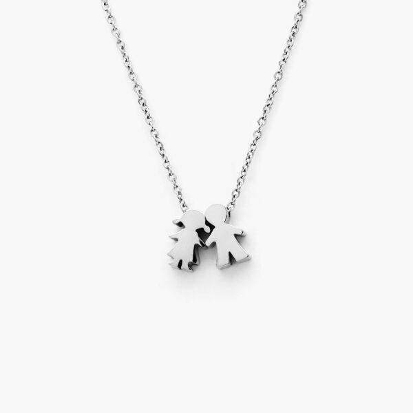 collar-acero-inoxidable-161-plata