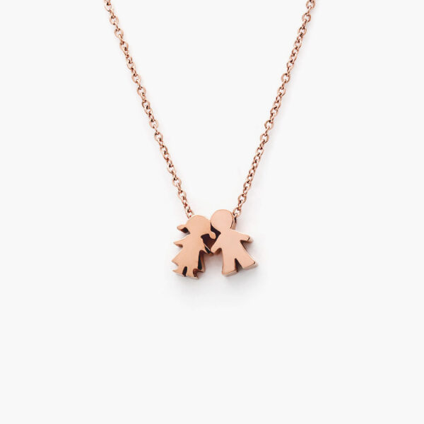 collar-acero-inoxidable-161-rosa