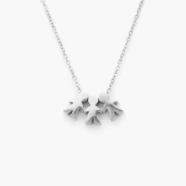 collar-acero-inoxidable-243-plata