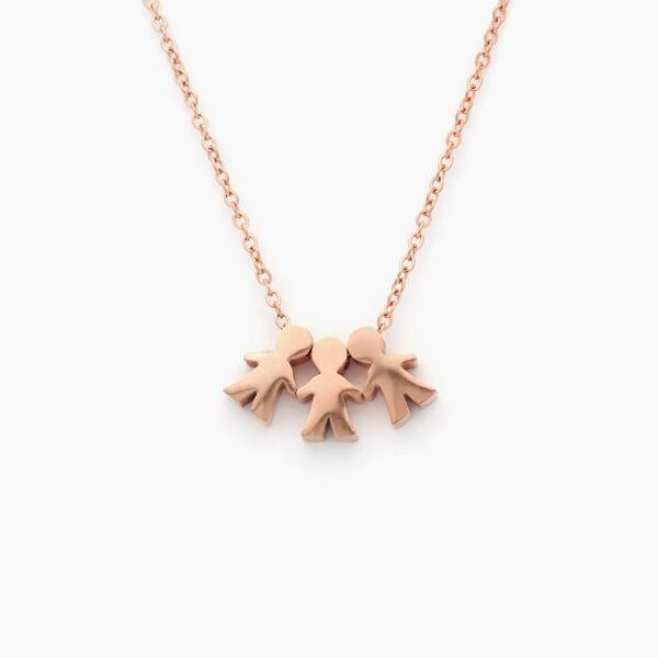 collar-acero-inoxidable-243-rosa