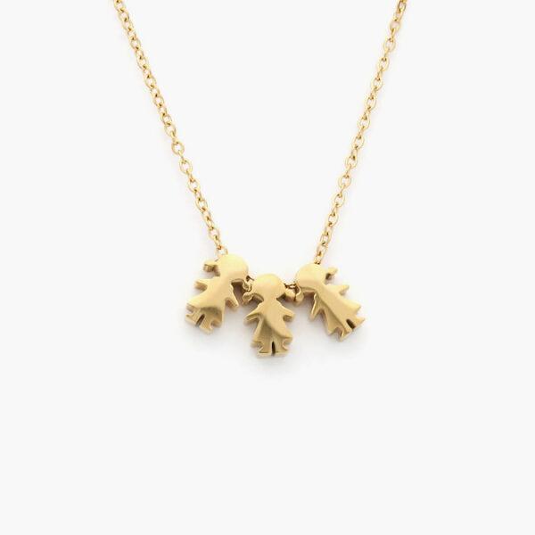 collar-acero-inoxidable-244-oro