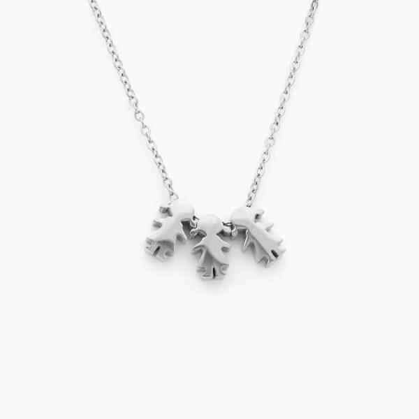 collar-acero-inoxidable-244-plata