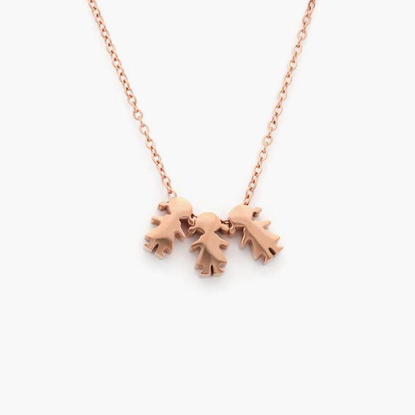 collar-acero-inoxidable-244-rosa