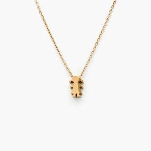collar-acero-inoxidable-86-oro