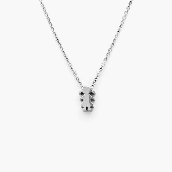 collar-acero-inoxidable-86-plata
