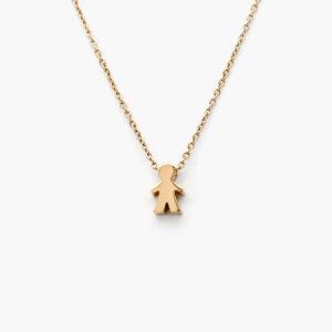 collar-acero-inoxidable-87-oro