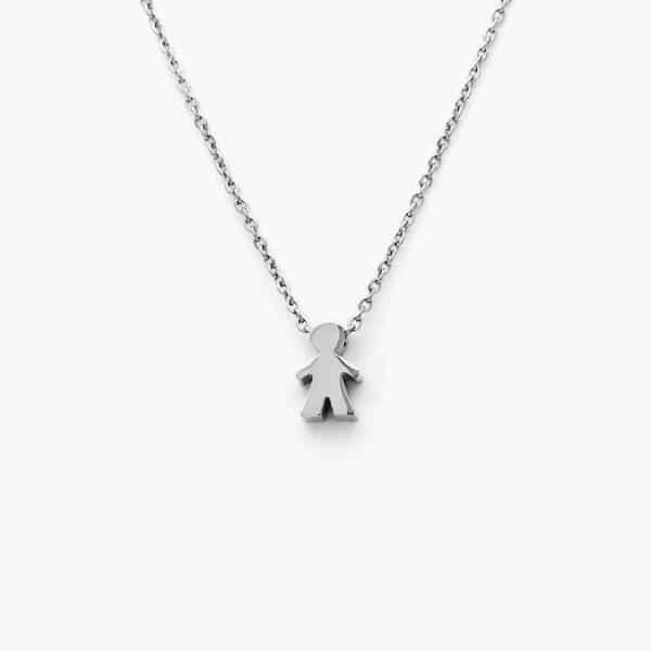 collar-acero-inoxidable-87-plata