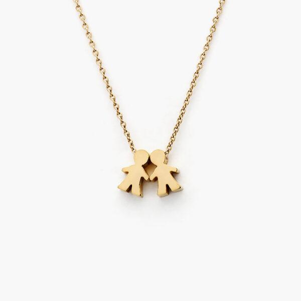collar-acero-inoxidable-88-oro