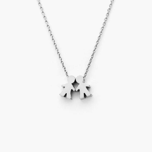 collar-acero-inoxidable-88-plata