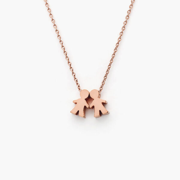 collar-acero-inoxidable-88-rosa