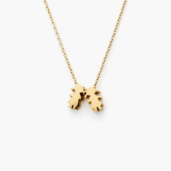 collar-acero-inoxidable-89-oro
