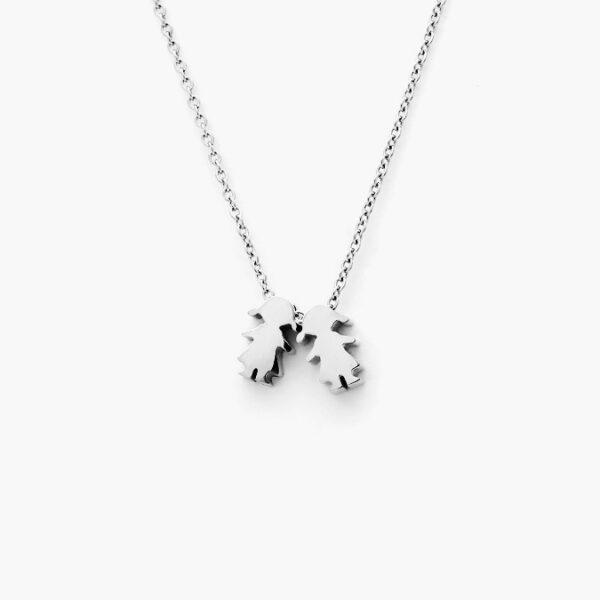 collar-acero-inoxidable-89-plata