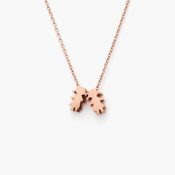 collar-acero-inoxidable-89-rosa