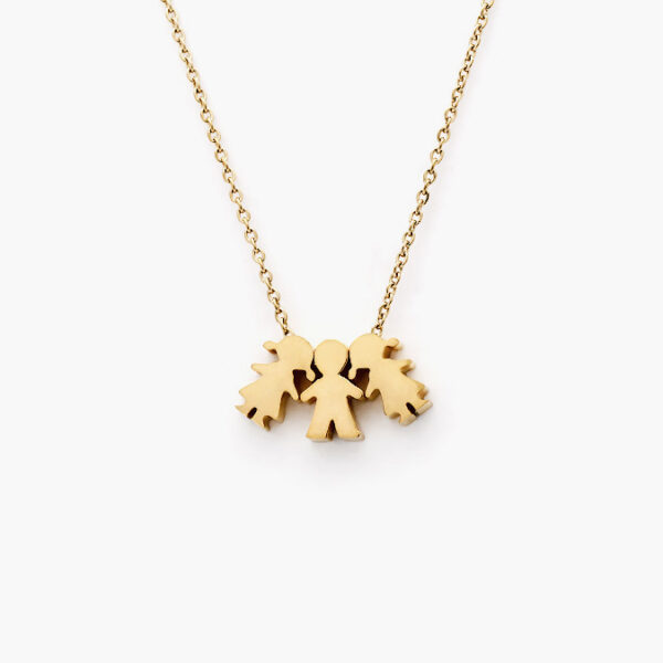 collar-acero-inoxidable-90-oro