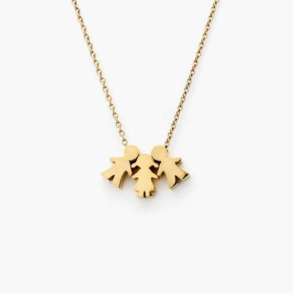 collar-acero-inoxidable-91-oro
