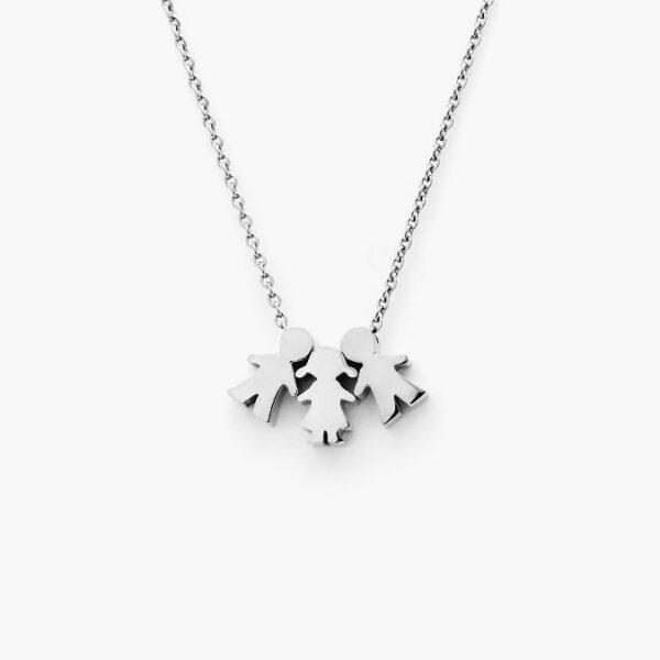collar-acero-inoxidable-91-plata