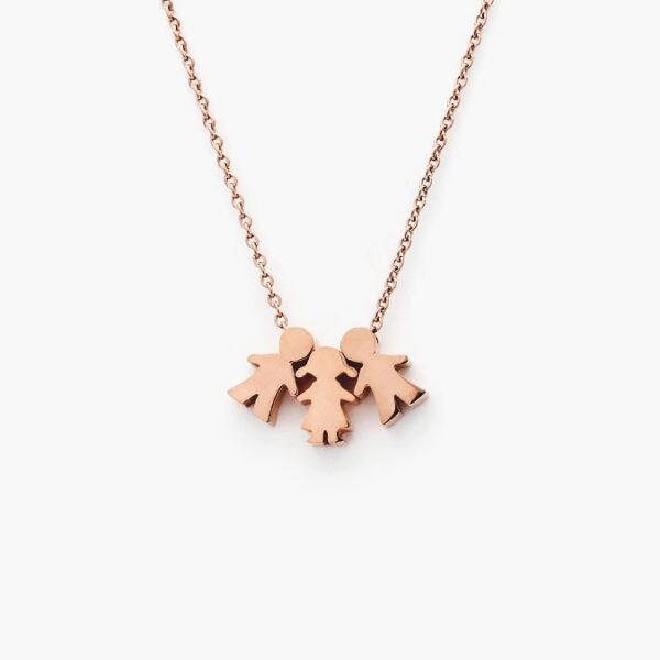 collar-acero-inoxidable-91-rosa