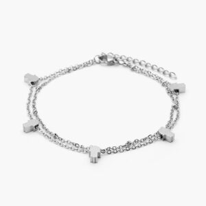 pulsera-acero-inoxidable-129-plata
