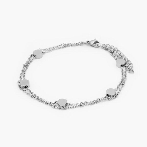 pulsera-acero-inoxidable-130-plata