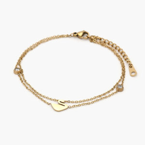 pulso-acero-inoxidable-cisne-184-oro