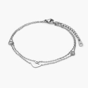 pulso-acero-inoxidable-cisne-184-plata