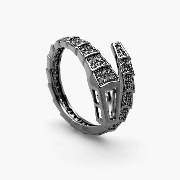 anillo-chapa-41-negro