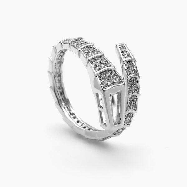 anillo-chapa-41-plata