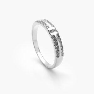 anillo-chapa-63-plata