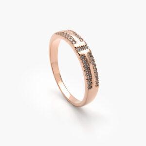 anillo-chapa-63-rosa