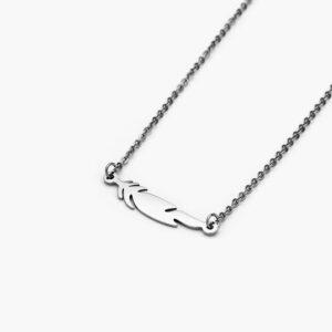 collar-hoja-acero-inoxidable-98-plata