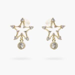 chapa-arete-23-oro-valdivia-accesorios