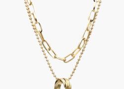 acero-layer-16-oro-valdivia-accesorios