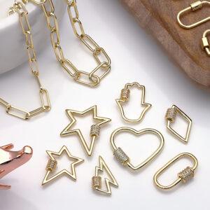 chapa-dije-2-oro-figuras-valdivia-accesorios