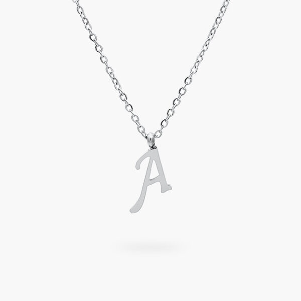 acero-collar-dije-04-plata-inicial-a-valdivia-accesorios