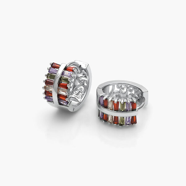 chapa-aretes-52-plata-piedra-zirconias-onix-valdivia-accesorios