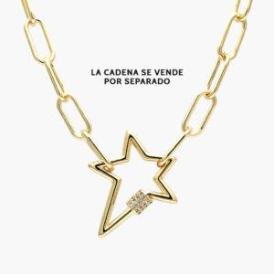 chapa-dije-12-oro-estrellas-valdivia-accesorios