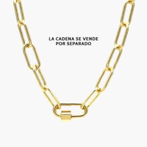 chapa-dije-13-oro-ovalo-valdivia-accesorios
