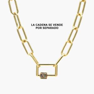 chapa-dije-16-oro-rectangulo-valdivia-accesorios