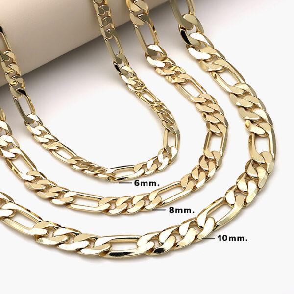 chapa-collar-1-oro-cartiers-valdivia-accesorios
