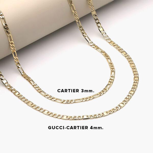 chapa-collar-1-oro-cartiers-gucci-valdivia-accesorios