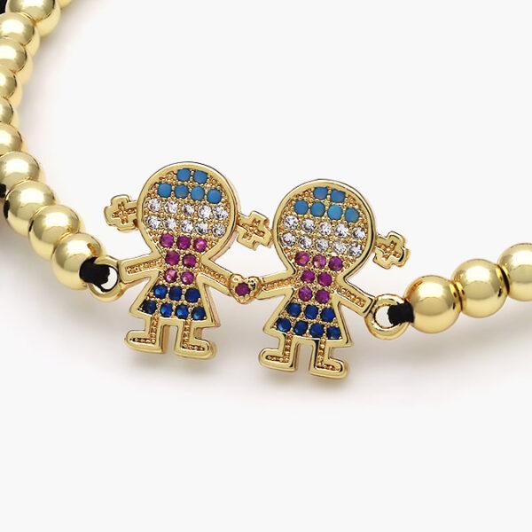 chapa-pulso-macrame-194-oro-zoom-niñas-valdivia-accesorios