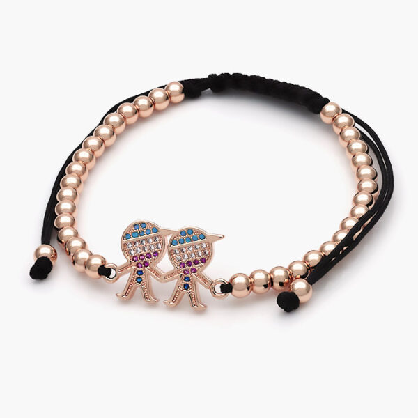 chapa-pulso-macrame-195-rosa-niños-valdivia-accesorios