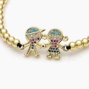 chapa-pulso-macrame-196-oro-pareja-zoom-valdivia-accesorios