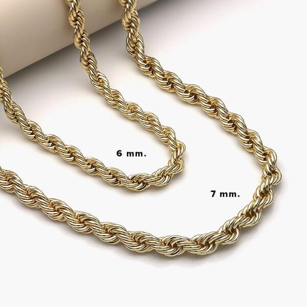 chapa-collar-1-oro-torsals-medidas-valdivia-accesorios