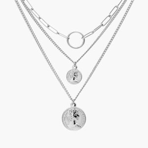 acero-dije-layer-53-plata-moendas-valdivia-accesorios