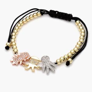 chapa-pulso-macrame-238-oro-familia-valdivia-accesorios
