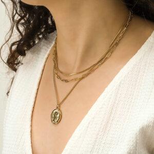 acero-dije-layer-70-1-oro-valdivia-accesorios