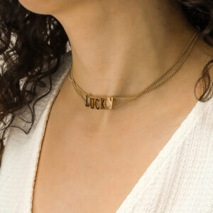 acero-dije-layer-76-1-oro-valdivia-accesorios