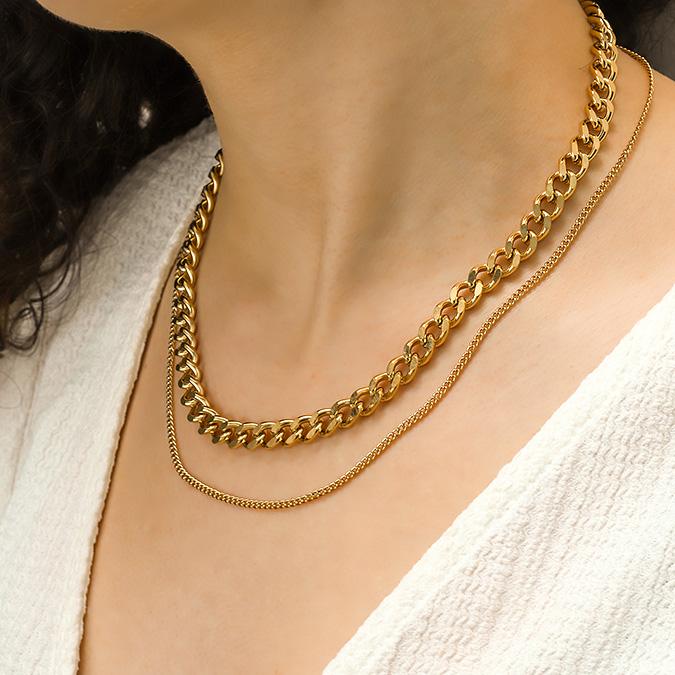 acero-dije-layer-78-1-oro-valdivia-accesorios